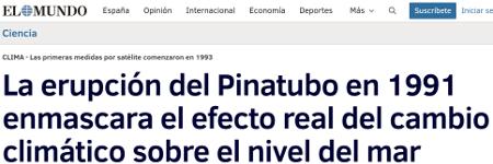 el-mundo-pinatubo