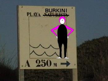 playa-burkini