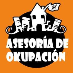 asesoria-de-okupacion