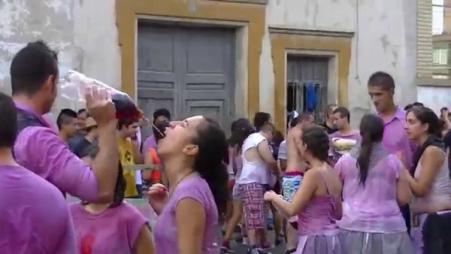 fiesta-del-vino-jumilla