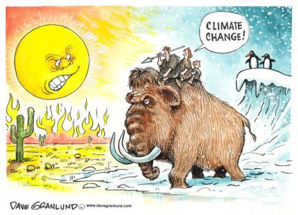 climate-change-by-dave-granlund-25022009