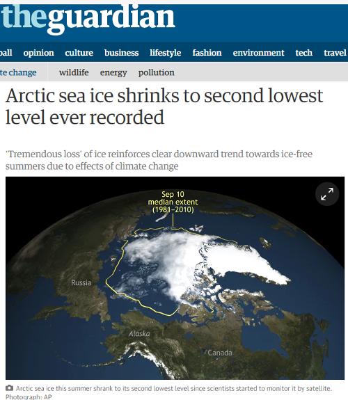 guardian-ice-shrinks