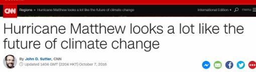 matthew-cnn
