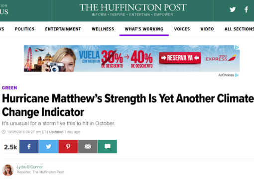 matthew-huff-post