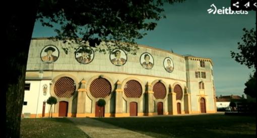 plaza-toros-bayona