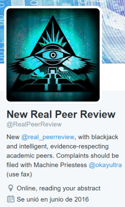 realpeerreview