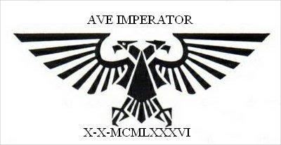 ave-imperator