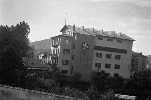 batzoki-tolosa-1936