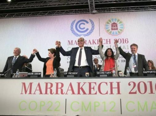 marrakech_cop22