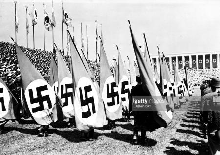 nuremberg-1937
