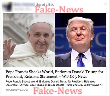 pope-endorses-trump-fake-news-wtoe5