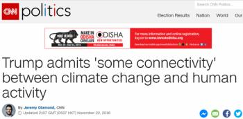 trump-clima-cnn