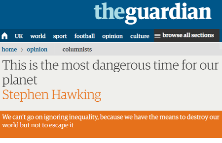 hawking-guardian