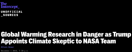 the-intercept-nasa-transition