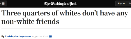 wapo-whites-friends