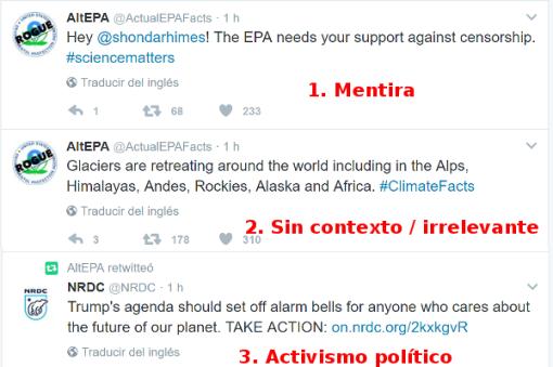 altepa-lies