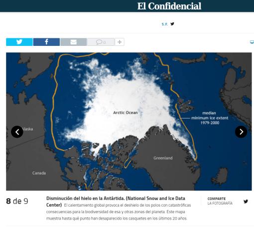 elconfidencial-hielo-artico