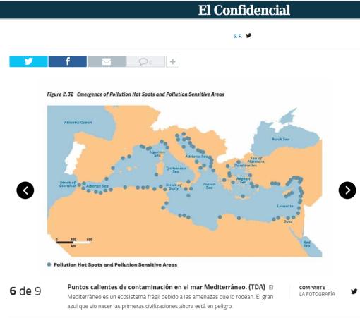 elconfidencial-mediterraneo