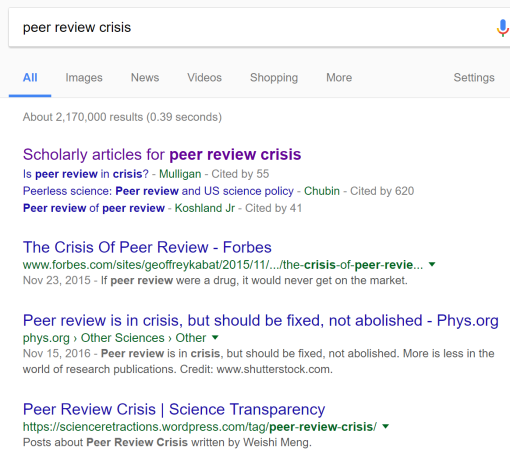 peer-review-google