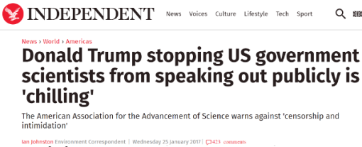 trump-censura-cientificos