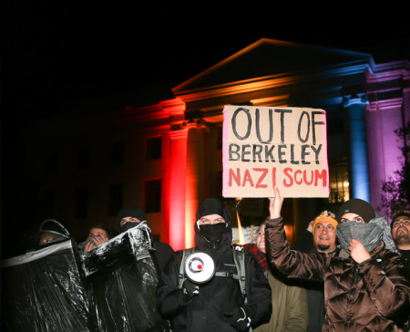 berkeley-left-scum