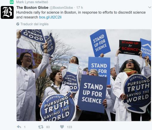 boston-rally-for-science
