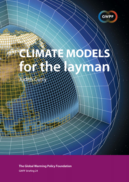 curry-climate-models