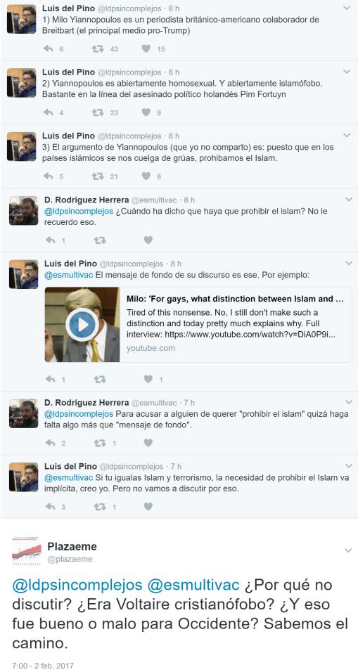 islamofobia-voltaire