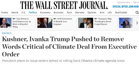 ivanka-cambio-climatico