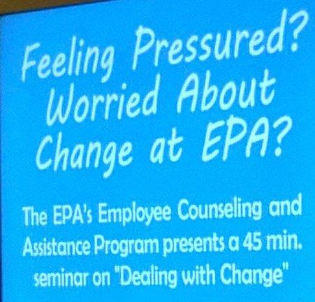 epas-employee-counseling