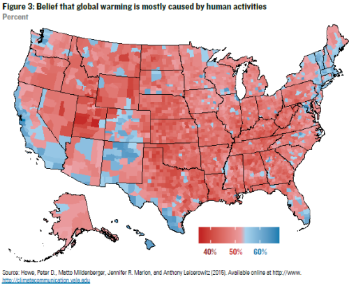 global-warming-belief-counties
