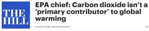 pruitt-co2-no-global-warming