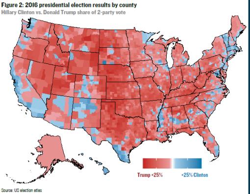 usa-elecciones-2016-condados