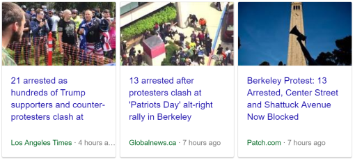 berkeley-patriot-day-rally