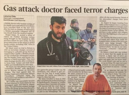 dr-islam