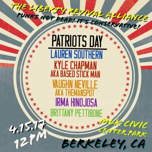 patriots-day-berkeley.png