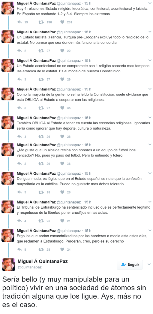 quintanapaz-aconfesional