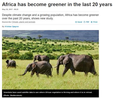 africa-mas-verde