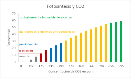 fotosintesis-co2-niveles