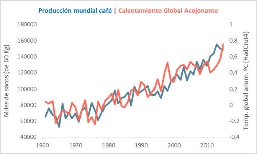 cafe-y-cambio-climatico