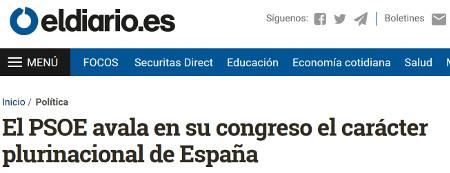 espana-plurinacional