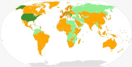 paris-no-ratificado