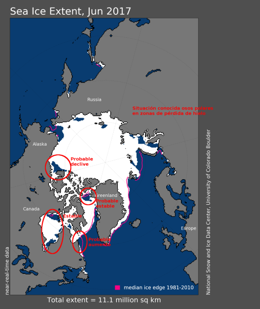 nsidc-mapa-contexto-junio-2017-hielo-artico