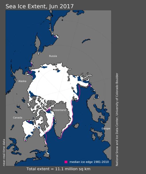 nsidc-mapa-junio-2017-hielo-artico