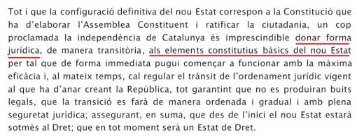 ley-de-transitoriedad-2