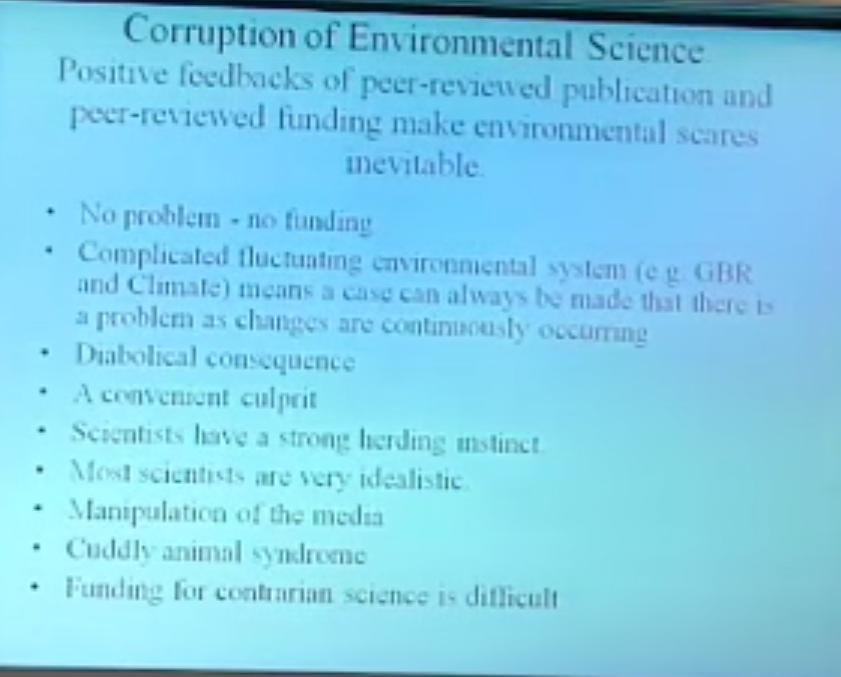ridd-corruption-enviromental-science
