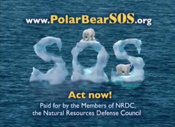 sos-osos-polares