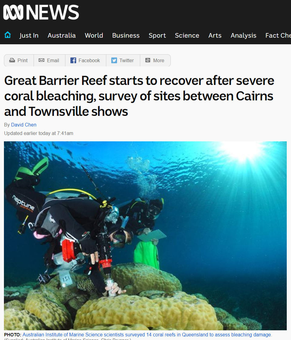 great-barrier-reef-recovering