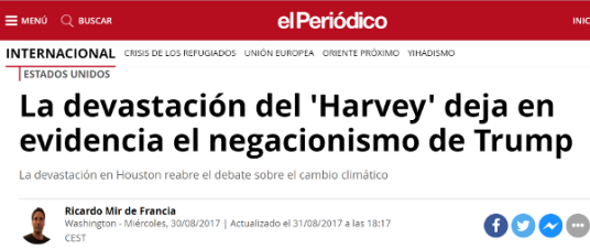 harvey-alarmismo