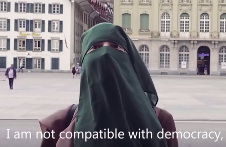 my-niqab-democracy